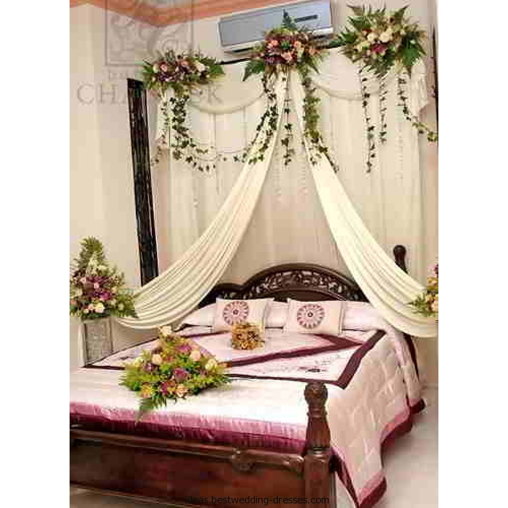 for Bedroom ideas in pakistan