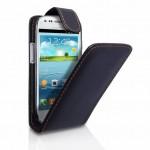 مواصفات و اسعار جالاكسي ايس 3 دوس Galaxy Ace 3 Duos