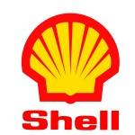 شركة شل ... Shell