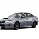 صور و اسعار سوبارو دبليو ار اكس 2014 Subaru WRX