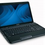 لاب توب توشيبا ستالايت Toshiba Satellite L655-S5184
