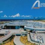 مطار باليرمو الدولي