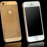 صور و اسعار أيفون 5 اس سوبر نوفا Iphone 5S SuperNova