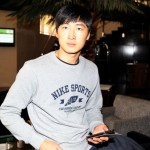 اللاعب كواك تاي هوي مطلوب من نادي الهلال السعودي