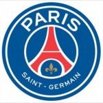 صورة شعار نادي باريس سان جيرمان