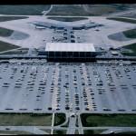 مطار ممفيس الدولي