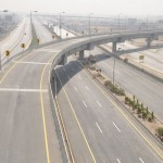 Lahore Ring Road - 79702