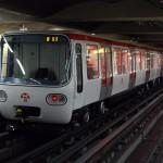مترو ليون  - 75465