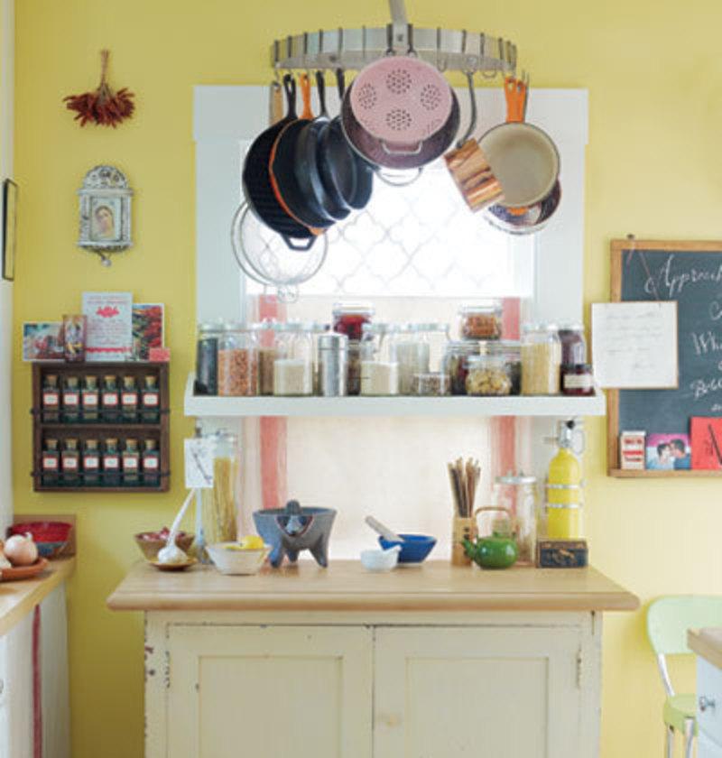 63e609a8f2ba9852693f8d6f77dd94061 Elegance ways to have a beautiful kitchen