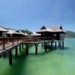 رحلة لجزيرة بانكور في ماليزيا 6855817025_72559bc556_z-150x150