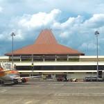 مطار جواندا الدولي