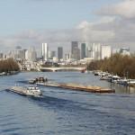 800px-Peniches_sur_la_Seine_a_Boulogne_P1000112 - 73351