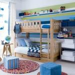 سرارير خشبية وبدورين مبهرة للاطفال  - 73339