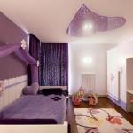افكار لتزيين غرف نوم البنات