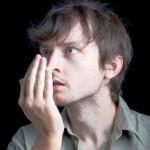 اسباب وعلاج رائحة الفم الكريهة