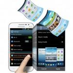 مواصفات و اسعار جوال سامسونج Samsung Galaxy Win GT-I8552