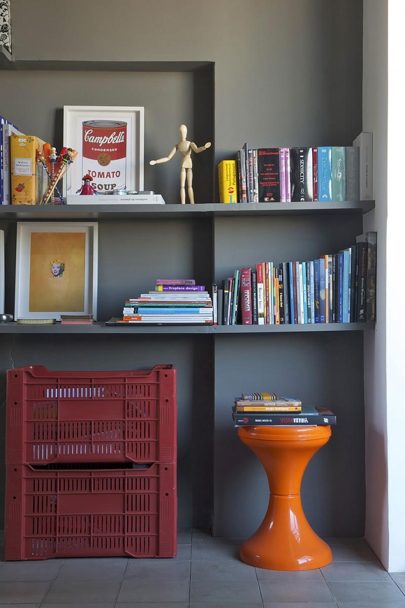 ���� ��������� ٢٠١٤ ����� ���� Harmonia-Apartment-06-800x1202.jpg