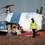 قصة و تفاصيل تفجير طائرة لوكربي