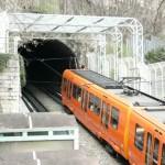 Lyon Metro - 75470