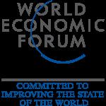 المنتدى الاقتصادي العالمي يعقد سنويا في دافوس