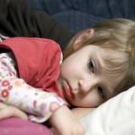 اسباب و علاج برد البطن و الوقاية منها