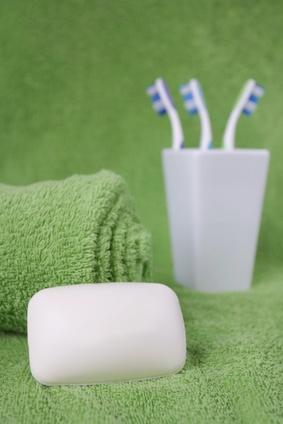اضرار عدم الاستحمام و تأخير الغسل من الجنابه