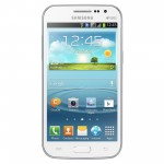 سامسونج جالكسي Samsung Galaxy Win GT-I8552