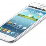 الجوال الذكي سامسونج جالكسي Samsung Galaxy Win GT-I8552