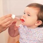 علاج بلغم الاطفال و طرق الوقاية من البلغم
