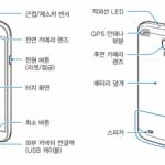 مواصفات سامسونج جالكسي اس 4 اكتيف LTE-A
