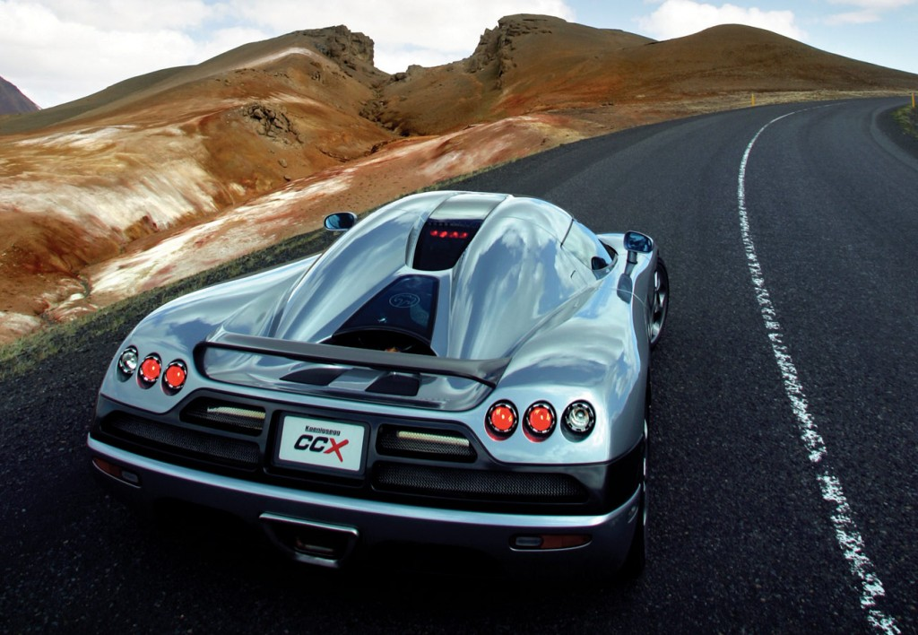 ccx 02 1024x708 اسعار السيارات في السوق السعودي بالريال