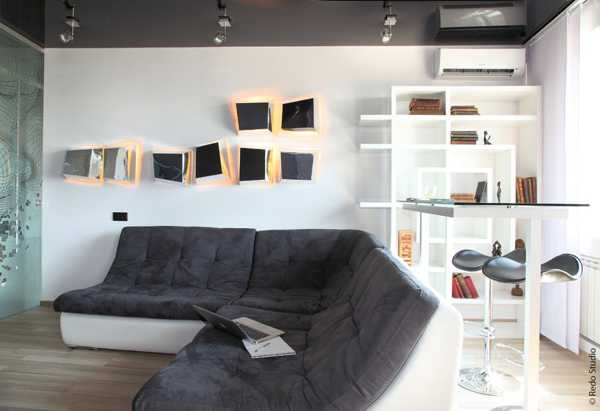 ���� ��������� ٢٠١٤ ����� ���� decorating-small-rooms-apartment-ideas-1.jpg