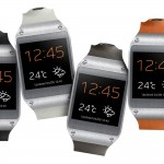 ��� � ��� ���� ������� ������ ��� 2 ? Samsung Galaxy Gear 2 galaxy-gear-006-set1