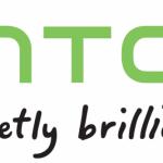 تسريب مواصفات جوال اتش تي سي HTC One M9e