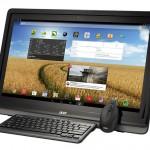تابلت صيني جديد من ايسر Acer DA421HL