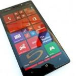 مواصفات و اسعار نوكيا لوميا 929 Nokia Lumia