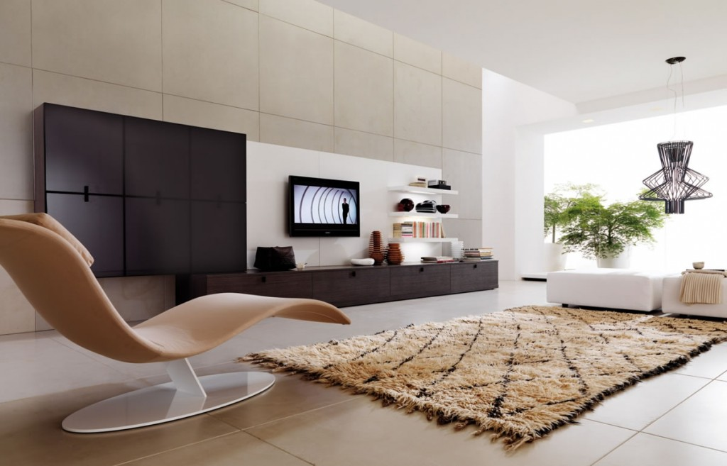 ������� ���� ������ ٢٠١٤ ������� plasma-television-in-the-living-room-plasma-tv-with-carpet-1024x657.jpg