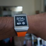 ��� � ��� ���� ������� ������ ��� 2 ? Samsung Galaxy Gear 2 samsung-galaxy-gear-
