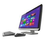 مواصفات و اسعار توشيبا ديسك توب Toshiba PX35t-A2210 Desktop
