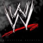 المصارعة الحرة WWE في السعودية لأول مرة في التاريخ