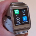 ��� � ��� ���� ������� ������ ��� 2 ? Samsung Galaxy Gear 2 xl_samsung-galaxy-ge