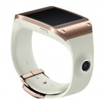 ��� � ��� ���� ������� ������ ��� 2 ? Samsung Galaxy Gear 2 xl_xl_GalaxyGear_003