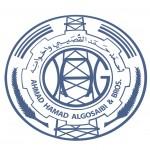 شركة أحمد حمد القصيبي وإخوانه