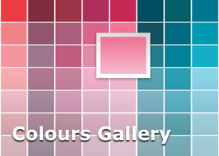 ����� ���� ٢٠١٤ ����� ������ 0023_COLOURS-GALLERY_tcm24-26268.jpg