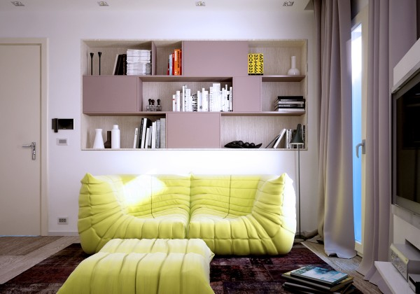 ����� ٢٠١٤ ����� ٢٠١٤ ����� 1-Yellow-sofa-600x420.jpg