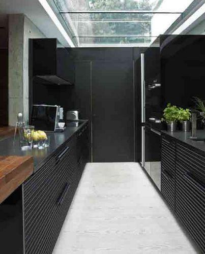 ����� ����� ������� ٢٠١٥ ����� 11-DesignSpace-London-p_A9.jpg