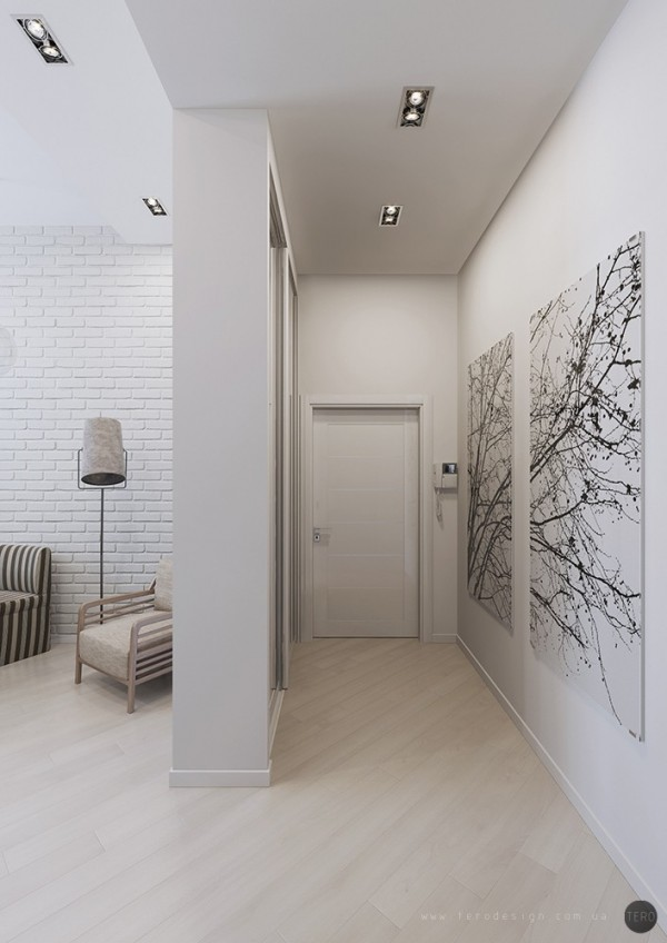Small Entryway Ideas in addition 8db09aaa17643fef also Mandapamdecorator also Arc Space Design Gallery further 52d16048dea3d066. on entrance hall designs