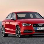 صور و سعر اودي ايه 3 كواترو 2014 Audi A3 Quattro