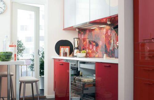 ����� ����� ������� ٢٠١٥ ����� 4-Ikea-Kitchen-lg_B0.jpg
