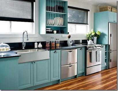 for Cheap basic kitchen units